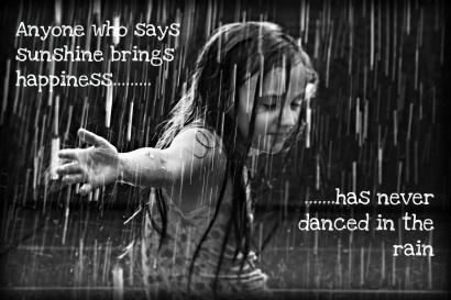 dancing-rain-31