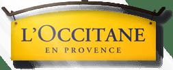 logo - loccitane