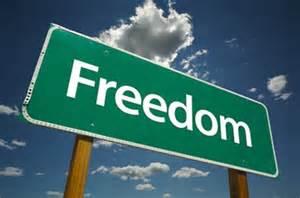 bing freedom