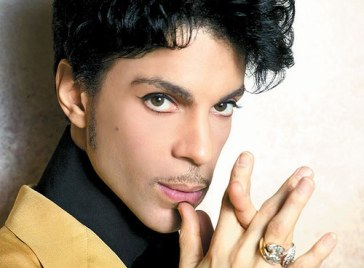 bing best-prince-songs-3