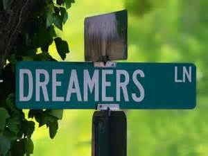 bing dreamers lane
