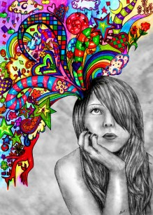 imagination_by_xbooshbabyx